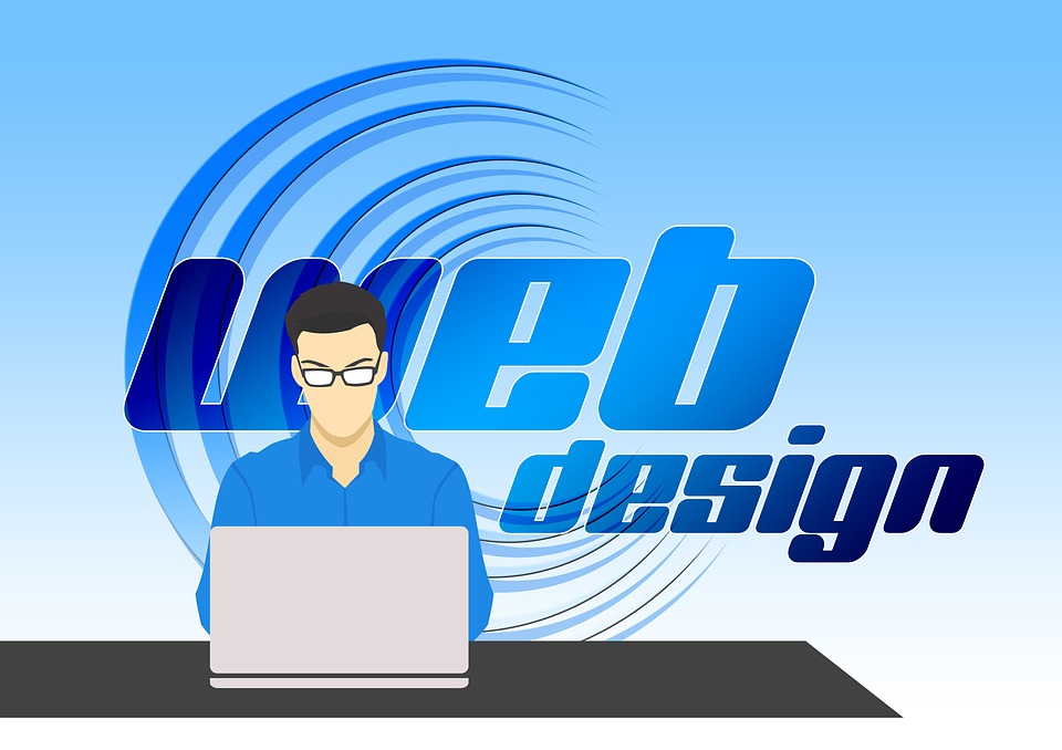Adult Web Design Company