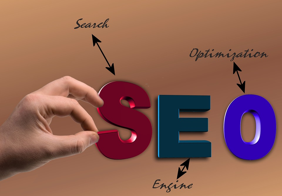 Adult website SEO services
