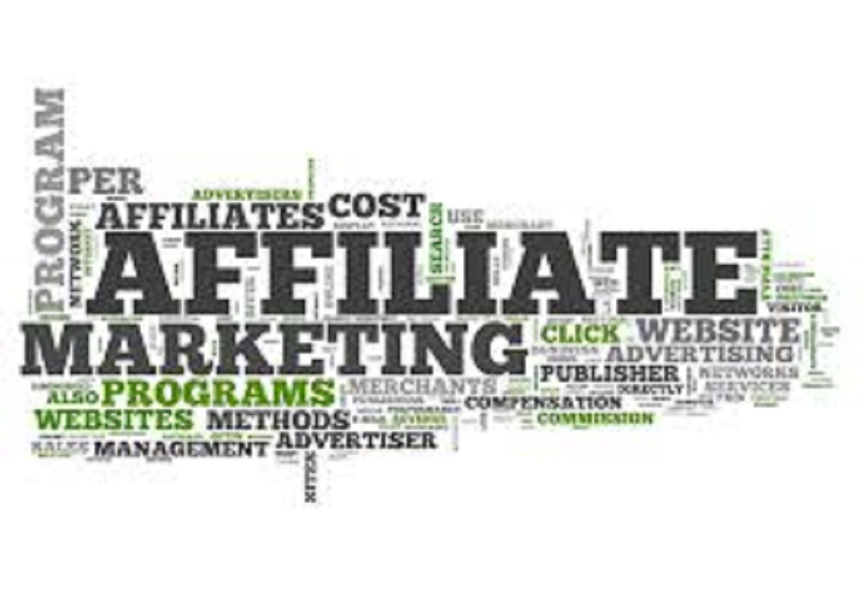 Affiliate Marketing In Adult Industry