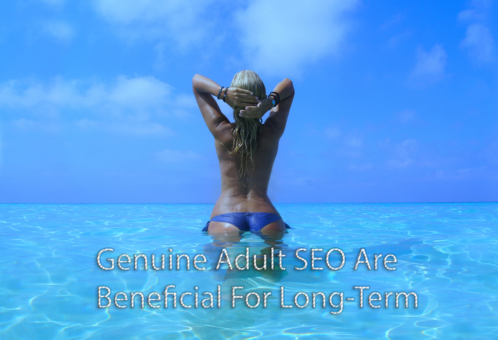adult seo beneficial