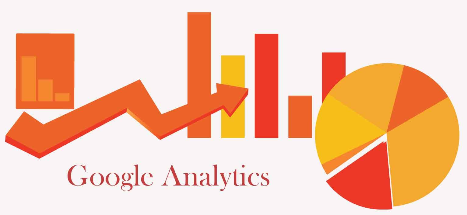 Google-Aanalytics