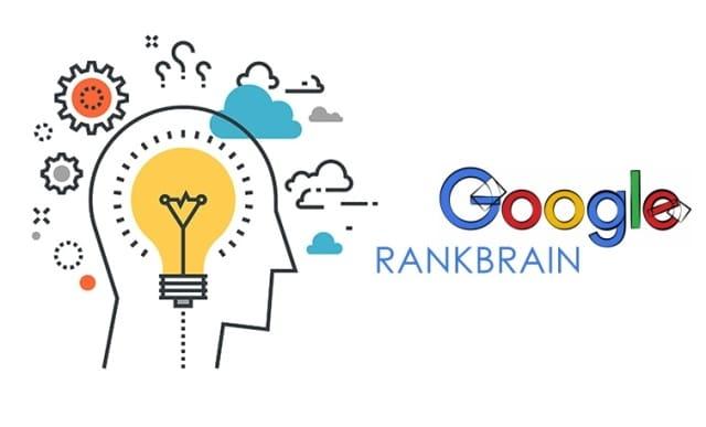 Google-Algorithm-RankBrain