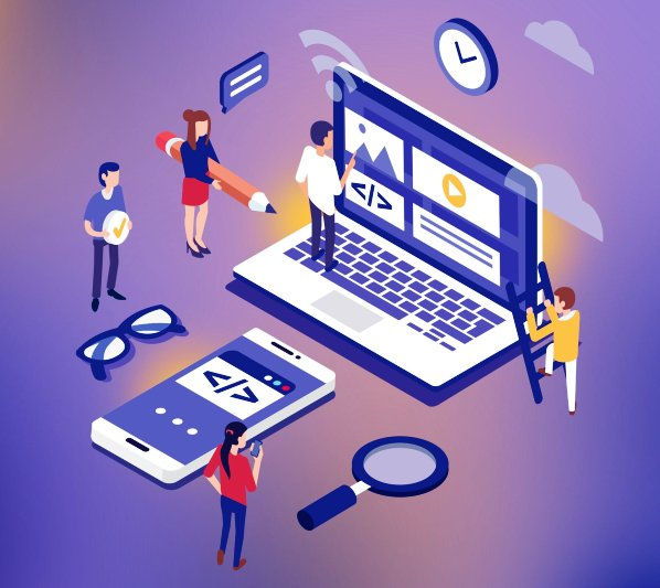 adult web designing agency